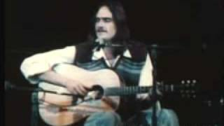 Carolina in my mind James Taylor