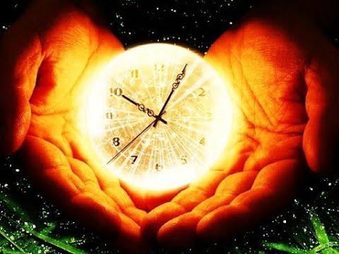 Каждый день в эту минуту можно загадывать желание и оно обязательно исполнится