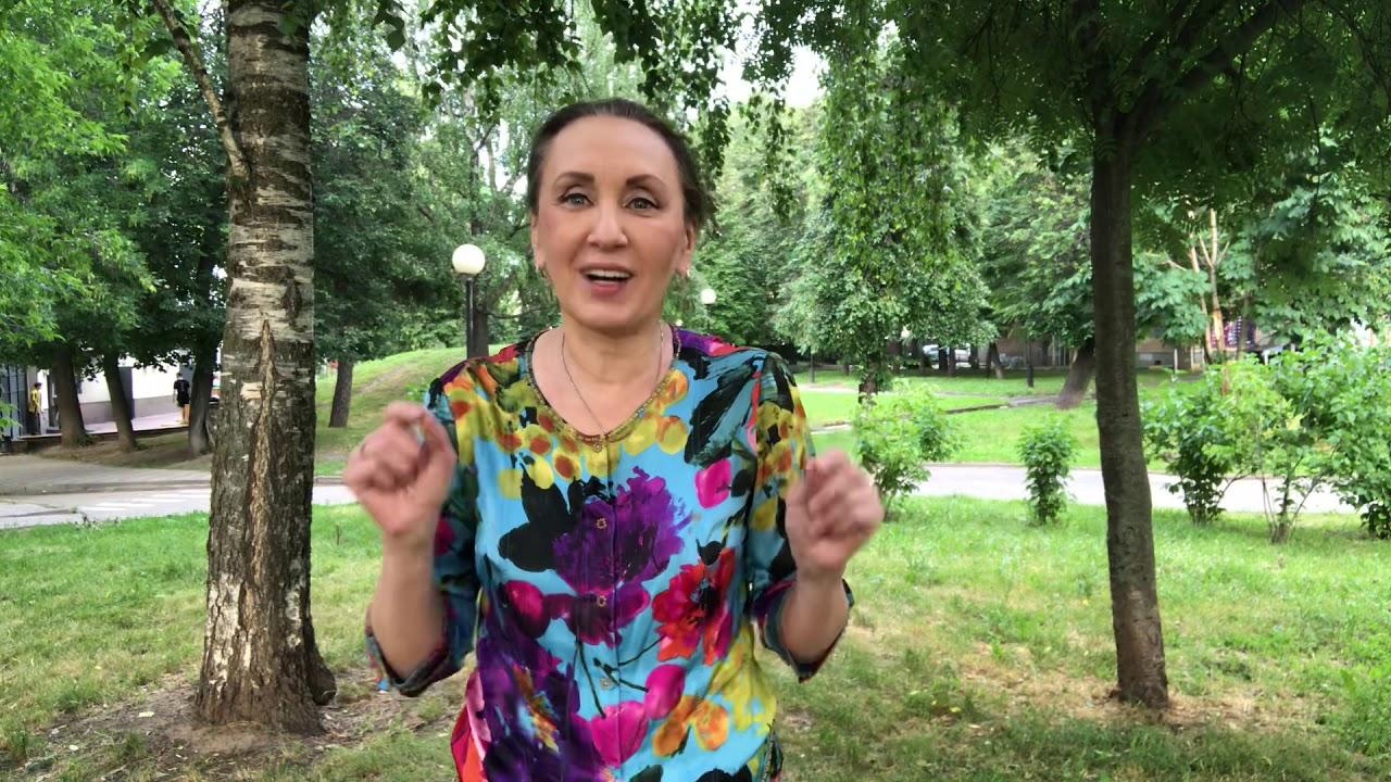 Новости Лизы Питеркиной. Спин-коучинг