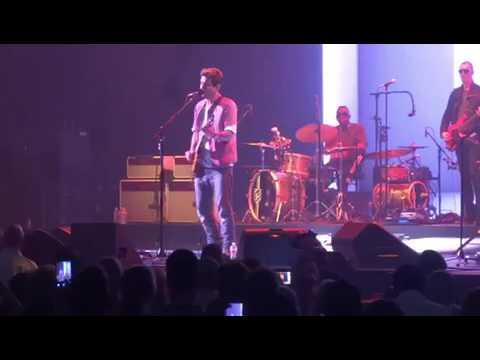 Half Of My Heart- John Mayer - The Search...