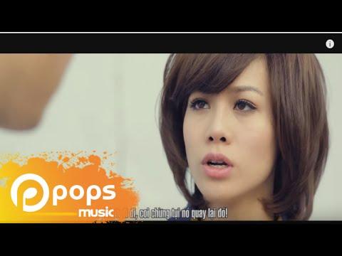 Yêu Thật Khó - Nhật Kim Anh [Official]