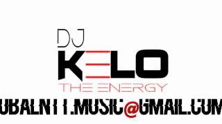 Kings & Queens {DJ KELO The Energy Intro Roadmix} - Sekon Sta - Ft. SJC Voix Riches & Allia Lewis