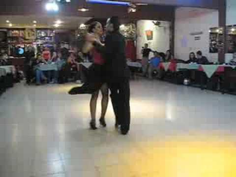 Generacion Tango En PRAKTIK8 Toma 3