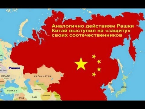 """""""Дьявольская неделя"""" - испытание выносливости для военнослужащих армии и милиции Китая - Цензор.НЕТ 2165"""