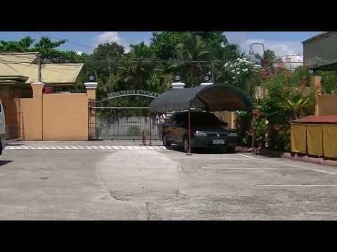 Tagum City,Davao Del Norte,Philippines,Eugene Apartments,Mrs. Haworth,Filipina.