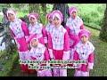Ya Habiby - Hadad Alwi Terbaru... Album Pelangi Cinta