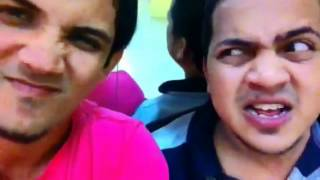 """Jiya Ho Bihar Ke Lala Full Song from Gangs Of Wasseypur"" Fan Video - Mudassar khan"