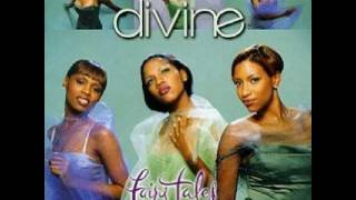 Watch Divine Fairy Tales video