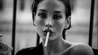 Cigarettes After Sex, Zubi, Edmofo, Carla Morrison, Emma Peters  Feeling Good Mix [2021]