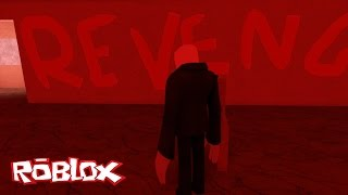 ROBLOX - Happy Monday!!! - Stop It, Slender [Xbox One Edition]