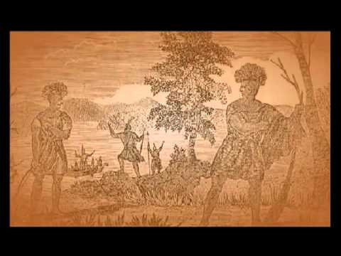 Prairie Fire: The Illinois Country, 1673-1818: Cahokia Civilization