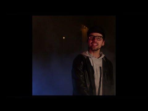 VIEM (Vít Vrbka) - Starý Časy (Official Video 2016)