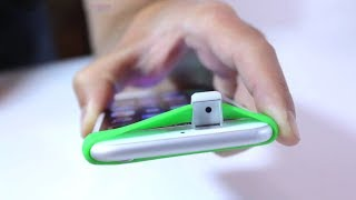 These Are 5 Gadgets That You Should Use Everyday