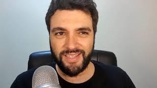 JOEL PINHEIRO ATACA PAULO KOGOS