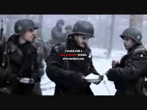 band-of-brothers---wounded-list-edited