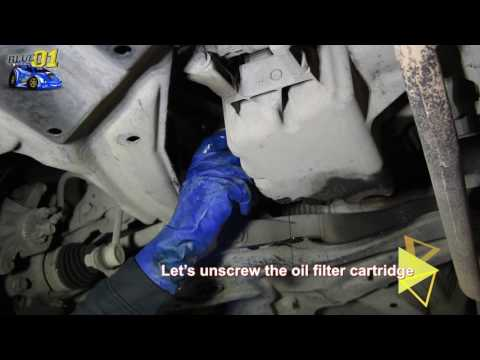 HOW TO STOP THE OIL CONSUMPTION PROBLEM. TOYOTA YARIS 1.0, 12 V MAINTENANCE