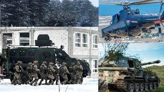 Россия выпрашивает наступление. Есть ли военное решение?