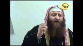 Salafist verbreitet Frieden und Vernunft?