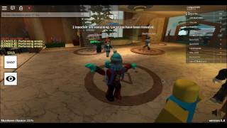 Please Watch so funny Roblox Game