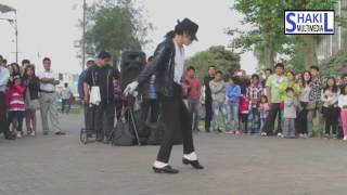 Download Video মাইকেল জ্যাকসনের কপি পেরুয়ানো জন-বিল্লি জেন-Michael Jackson's Copy By Peruano Jhon-Billie Jean MP3 3GP MP4