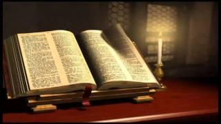 Lévitique chapitre 22