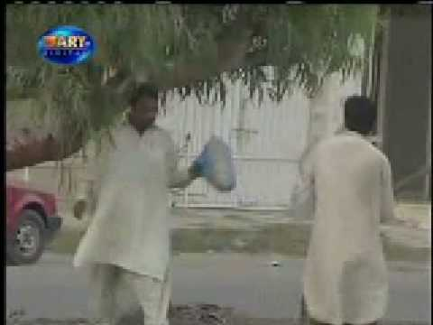 Pakistan funny Video (2)