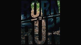 BORN TO RUN (short film)   Winner: Best Film   Edinburgh 48HFP 2017