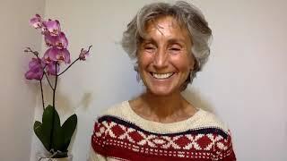 GRANDEZA Y PEQUEÑEZ. Charla y meditación del 29 de Noviembre