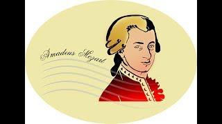 Những bản nhạc không lời hay nhất của Mozart và Beethoven