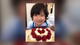 綾ちんチャンネル ケーキ屋さん thumbnail