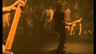 DIIV - Dopamine (music video)