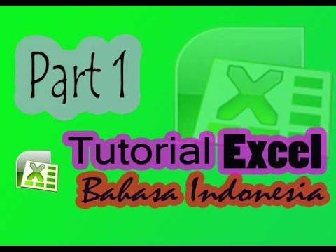 tutorial html5 pdf bahasa indonesia