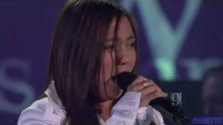 CHARICE - NOTE TO GOD OPRAH Mp3