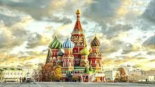 GooMar - Moscow (Academeg)