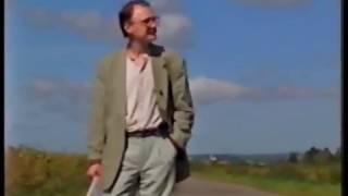 """""""Кинопанорама"""" 1995"""