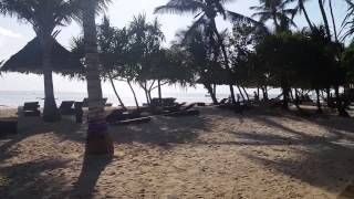 Zanzibar - Gabi beach