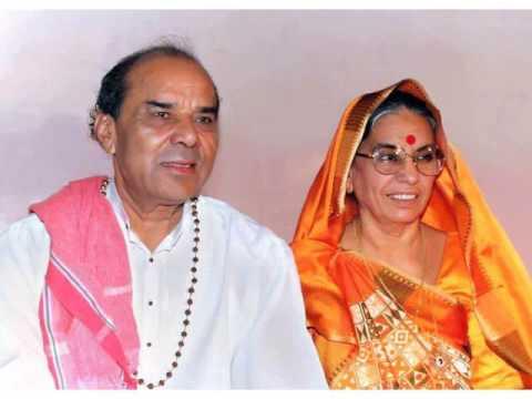(गुरु गीता) Guru Geeta by Dr. Narayan Dutt Shrimali