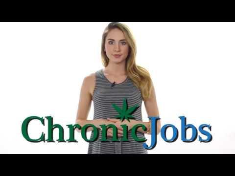 Buena Park Cannabis Jobs