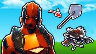FORTNITE VERTEX SKIN & SUN TAN SPECIALIST SKIN! FORTNITE ITEM SHOP UPDATE! DAILY ITEM SHOP UPDATE