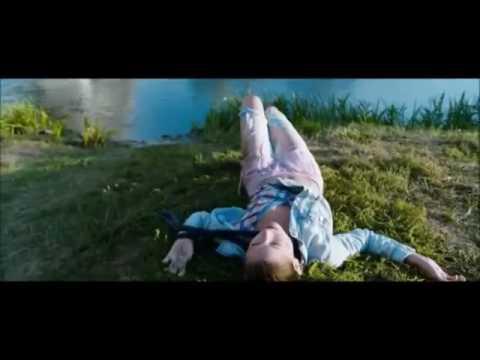 Клип Johnyboy & Ksenia - Мы преодолеем всё