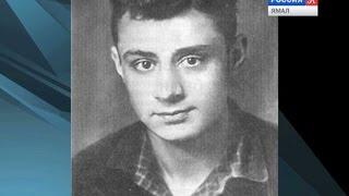 Сегодня исполняется 91 год со дня рождения поэта Эдуарда Асадова