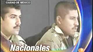Detenidos por asesinato de hermano de Ex Procuradora de Chihuahua