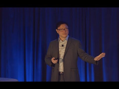 Dr Jason Fung A New Paradigm Of Insulin Resistance Youtube