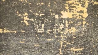 видео Музей мадам Тюссо - краткое описание лондонского музея