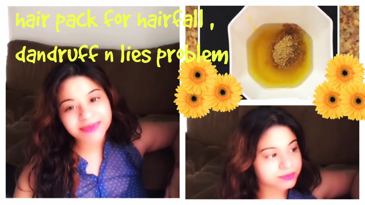 Dimple dsouza how to get rid of hairfall lice and dandruff dimple dsouza how to get rid of hairfall lice and dandruff problem chennai youtuber ccuart Images