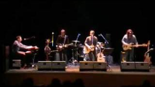 Toli Morilla Asturian Bob Dylan Cover Queen Jane.mp4