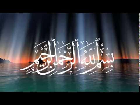 Shalawat Fi Hawa - Al banjari versi