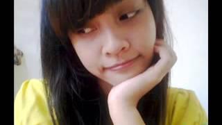 Muviza Com   Souqy Aku Sayang Banget Sama Kamu By Rudy Love Anietha