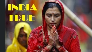 India mystic. Indian Classical Music.Индия мистическая. Индийская классическая музыка.
