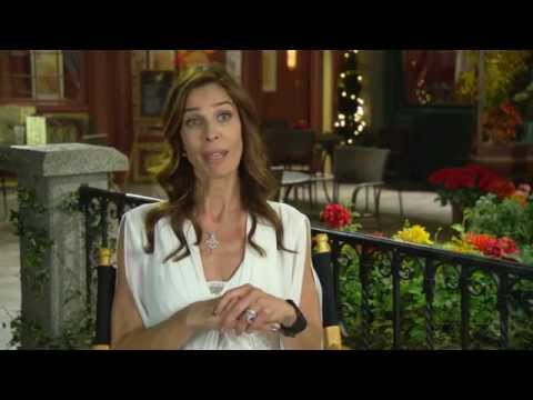 Days Of Our Lives 50th Anniversary   Kristian Alfonso
